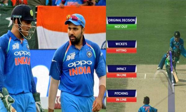 sports-news-dhonis-review-system