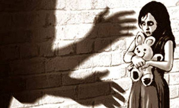 I don't want to get married, i need to study; 13 year old girl, police station