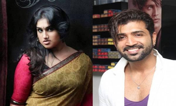 Actor vijayakumar, vanitha vijaykumar, case, arun vijayakumar, property issue
