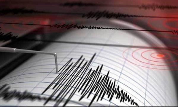 Tsunami Warning,  Earthquake,  Indonesia