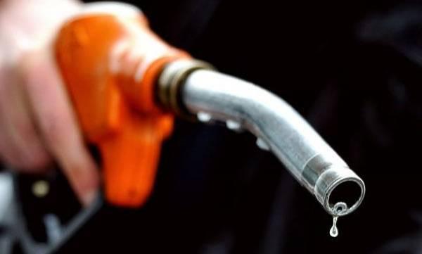 Fuel price hike, Diesel, Petrol, TVPM