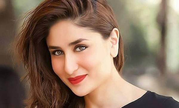 uploads/news/2018/10/253634/kareena031018a.jpg
