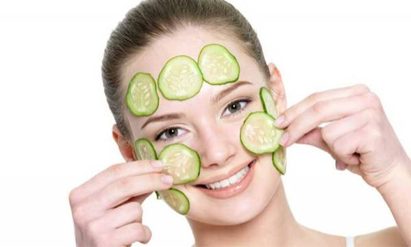 Surprising Benefits Of Cucumber That You Never Knew