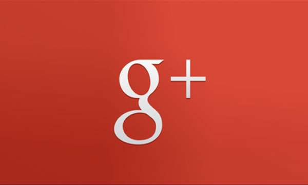 customers personal details leaked, google plus is shutting down