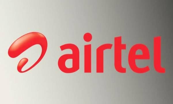 airtel new prepaid plan launches rs 159