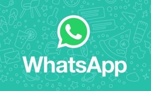WhatsApp meets RBI rule, set to store data locally in India