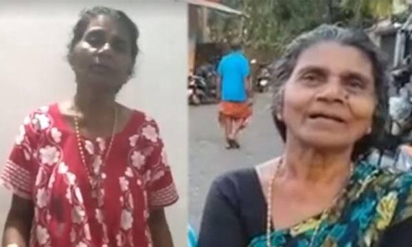 Pinarai Vijayan, Sabarimala verdict