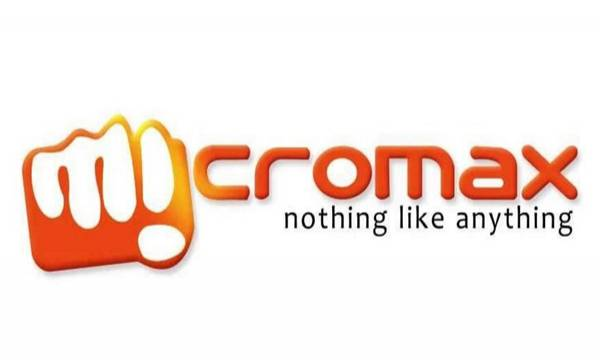 micromax enter into consumer electronics field