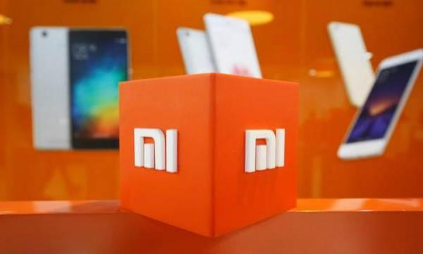 redmi 5a gains 10 million sales within 6 months