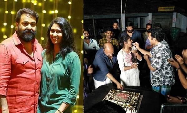 latest-news-aisha-sulthanas-facebook-post