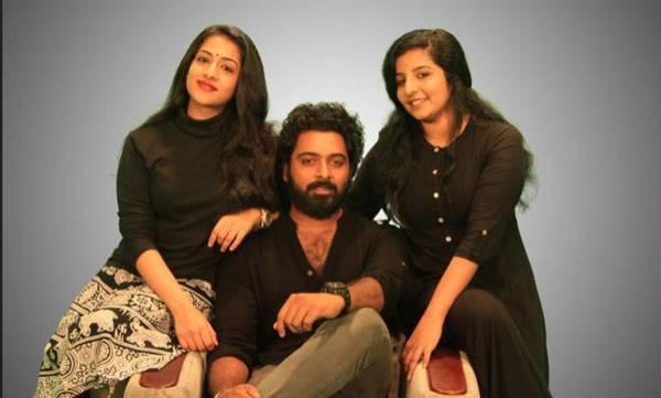latest-news-east-coast-vijayans-new-film