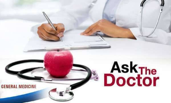 ask-to-doctor-