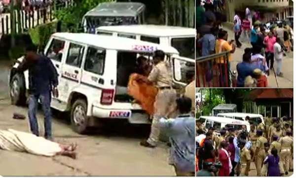 latest-news-amid-protest-144-declared-at-sabarimala