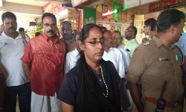 Image result for ലിബി