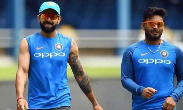 sports-news-rishabh-pant-set-to-make-debut-as-india-announce-team-for-1st-odi-vs-windies