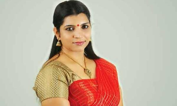 uploads/news/2018/10/258929/saritha1.jpg
