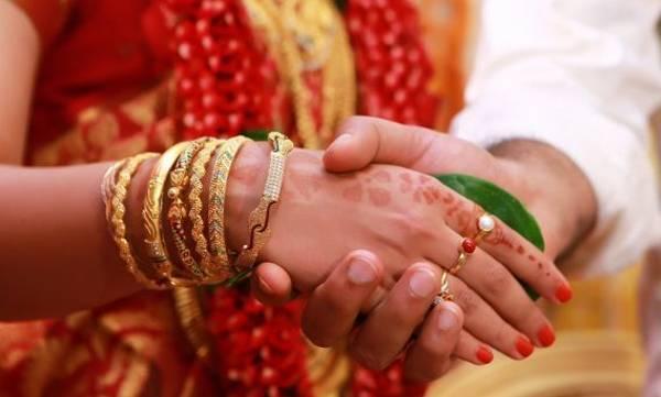 uploads/news/2018/10/258956/marriage.jpg