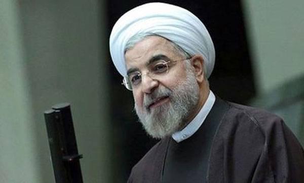 Iran, US, Sanctions