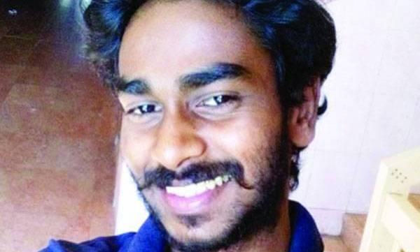 Kevin Murder, Honour killing