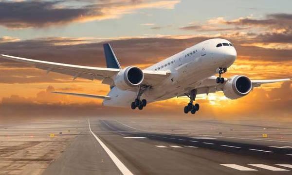 uploads/news/2018/11/263528/airport.jpg
