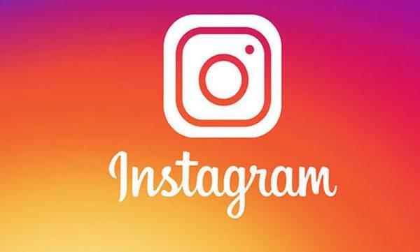 Instagram, Hindi language, Indian users