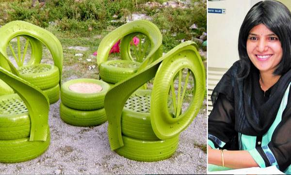 rosy-news-green-governance-meet-the-ias-officer-powering-a-recycling-revolution-in-hyderabad