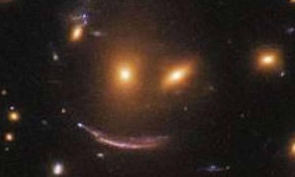 Nasa,  Space EMOJI