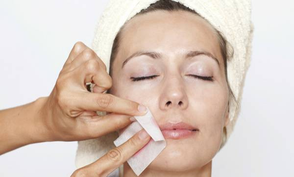 family-health-the-best-facial-hair-removal-methods-for-women