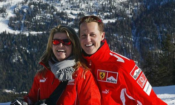 sports-news-michaels-a-fighter-schumachers-wife-vows-her-husband