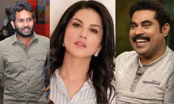 latest-news-sunny-leone-in-mollywood