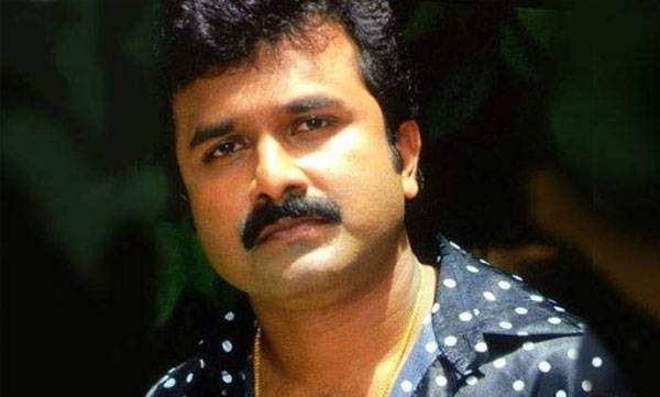 latest-news-dr-shanu-about-police-case