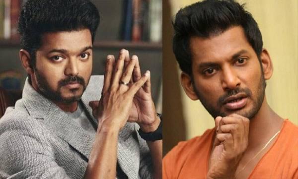 latest-news-vishal-against-tamil-government
