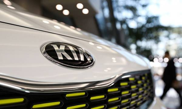 auto-kia-motors-first-model-to-be-introduced-next-year-in-india