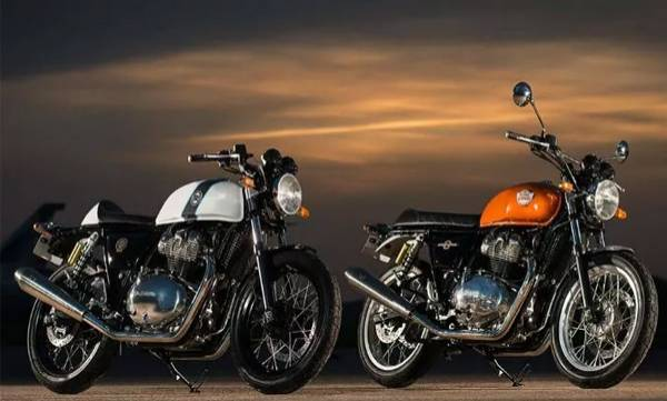 auto-royal-enfield-650cc-twins-launched-india-interceptor-continental-gt-650