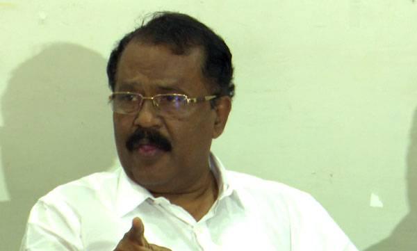 Sreedharan Pillai, Judicial Probe, Sabarimala arrest