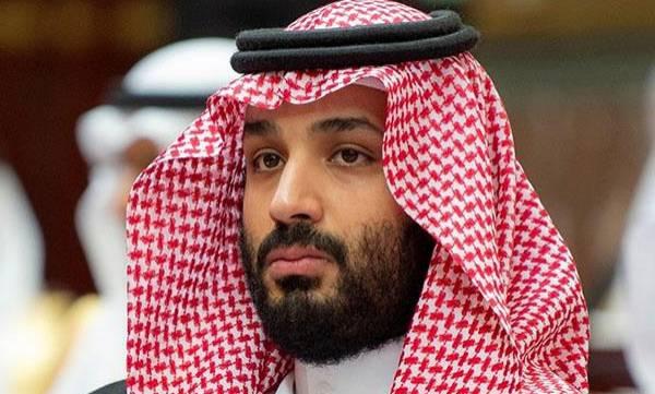 uploads/news/2018/11/266349/mohammed-bin-salman.jpg