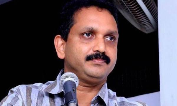 K Surendran, Bail plea