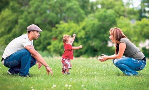 uploads/news/2018/12/269071/parenting301118b.jpg