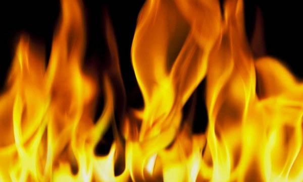 uploads/news/2018/12/269486/fire.jpg