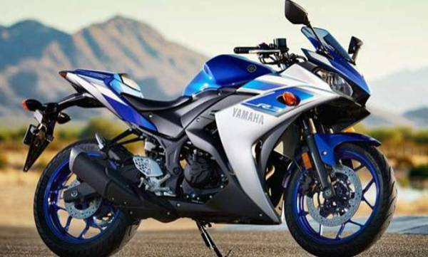 radiator hose defect yamaha yzf r3 recalled in india