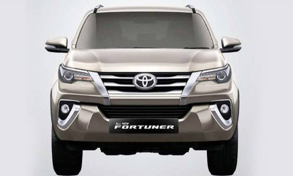 Year end discounts on toyota cars