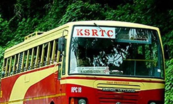 uploads/news/2018/12/270408/ksrtc.jpg