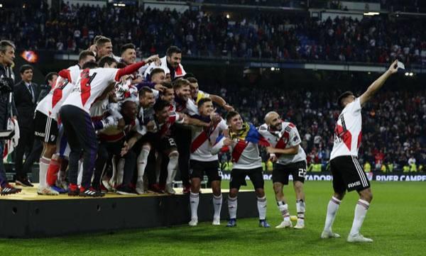 sports-news-copa-libertadores-final-river-plate-beat-boca-juniors