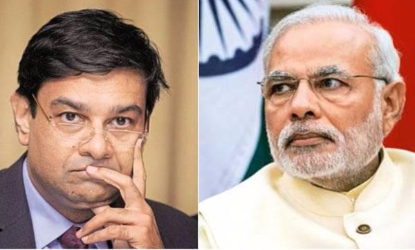 latest-news-pm-modi-and-arun-jaitly-praise-urjit-patel