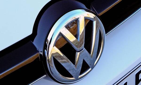 auto-volkswagen-price-hike-3-percent-increase-january