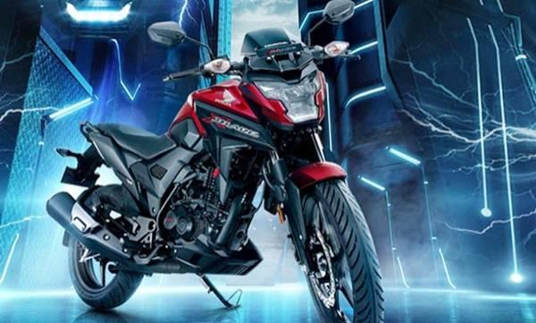 auto-honda-x-blade-abs-india-launch