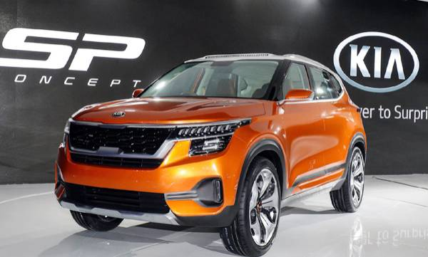 auto-kia-small-suv-prices-from-10-16-lakhs