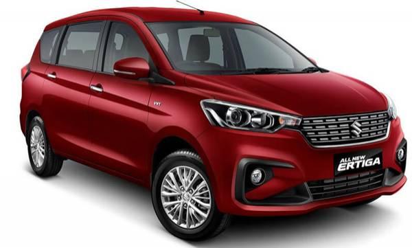 auto-new-maruti-ertiga-to-get-a-more-powerful-15l-diesel-engine