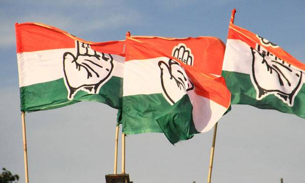 india-cong-leading-in-100-seats-in-rajasthan-bjp-in-78