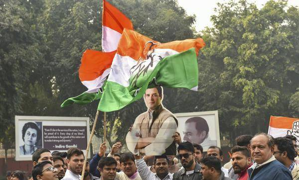 india-cong-ends-bjps-15-year-rule-in-chhattisgarh